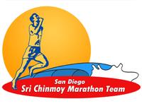 Self-Transcendence La Jolla Swim & Run - La Jolla, CA - SDSCMT_Logo.jpg