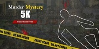 Murder Mystery 5K-Long Beach - Long Beach, CA - original.jpg