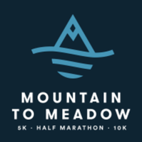 Mountain to Meadow - Lolo, MT - race52929-logo.bATwZs.png