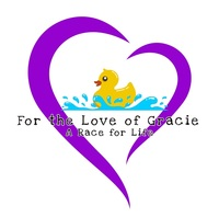 For the Love of Gracie 5K - Everett, WA - 9c2038be-7ad1-451d-83ab-ff7b41751429.jpg