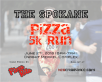 The Spokane Pizza 5k Run - Spokane, WA - race54497-logo.bAUzB3.png