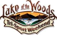 Lake of the Woods Tri Sport Weekend - Klamath Falls, OR - race54499-logo.bAi2M6.png