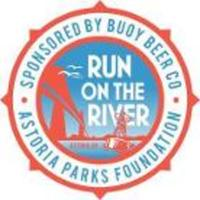 Run on the River - Astoria, OR - logo-20171122204547563.jpg