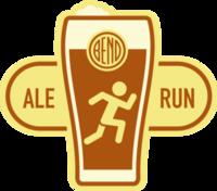 2018 Bend Ale Run - Bend, OR - 26f25f90-5c6b-41cc-99d5-3592cf04d535.png