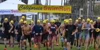 California Swim Run 12k Fall Sprint - San Diego, CA - http_3A_2F_2Fcdn.evbuc.com_2Fimages_2F21064896_2F121108263793_2F1_2Foriginal.jpg