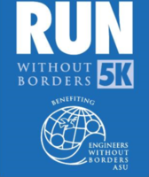 Running Without Borders 5k - Tempe, AZ - 3e88e46a-643e-4441-8a8e-9a3e3a834747.png