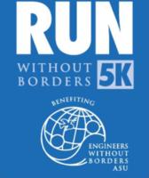 Running Without Borders 5k - Tempe, AZ - 3e88e46a-643e-4441-8a8e-9a3e3a834747.png
