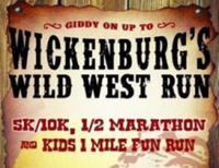 6th Annual Wickenburg's Wild West Run - Wickenburg, AZ - race54349-logo.bAhBs6.png