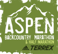 Aspen Backcountry Marathon & Half Marathon 2018 - Aspen, Co, CO - b638167a-7922-47bc-8b37-50409d083448.png