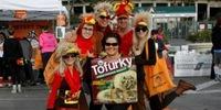 Tofurky Trot 2016 Rose Bowl - Pasadena, CA - http_3A_2F_2Fcdn.evbuc.com_2Fimages_2F19816630_2F63356350573_2F1_2Foriginal.jpg