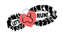 Alameda Hospital Foundation Run - Alameda, CA - race47963-logo.bAh2UH.png