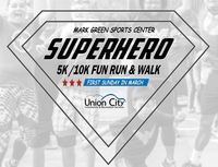 Superhero IV 5k/10k Fun Run & Walk - Union City, CA - 450755c5-f4fc-4d5e-b750-b275557a0bd6.jpg