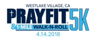 PrayFit 5K & 1-Mile Walk-N-Roll - Westlake Village, CA - 12e6671c-088a-4d88-ac8b-33218e0d6b71.png