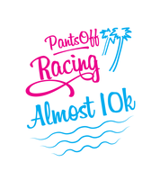 The 6th Annual Pants Off Racing Almost 10k for the 1st Time! - Calabasas, CA - c02f1710-f595-42cd-b986-364357f31fba.png