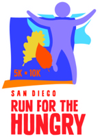 Run For The Hungry 10k & 5k Walk/Run - San Diego, CA - e6f327c6-ac59-4bf1-bc9a-f50f5ad61d3d.jpg