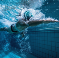 Aquatic Private Lessons (Saturdays) - Tracy, CA - swimming-4.png