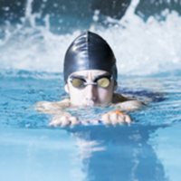 Aquatic Private Lessons (Saturdays) - Tracy, CA - swimming-6.png