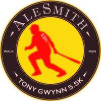Tony Gwynn 5.5K - San Diego, CA - logo_55k__003_.jpg