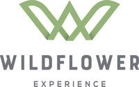2018 Wildflower Experience - Bradley, CA - f1dd7c37-8f2c-49ad-be33-cf5bf016c548.jpeg