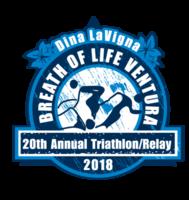 2018 Dina LaVigna Breath of Life Triathlon - Ventura, CA - cac5a827-6df7-4669-8f53-fdad82dd57ff.png