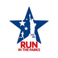 Run in the Parks - Laguna Niguel, CA - RunInTheParks.jpg