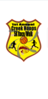 Creek Hoops 5K Run/Walk - Coconut Creek, FL - race54313-logo.bAhfMI.png