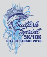 City of Stuart Sailfish Sprint 5K/10K - Stuart, FL - race52622-logo.bAjBet.png