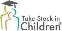 PHSC TAKE STOCK IN CHILDREN HERNANDO - Spring Hill, FL - 1f3a791f-872d-47e0-a14f-2cf3ccd6fd7d.jpg