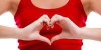 Wenatchee Heart Breaker 5K Run/Walk Presented By Confluence Health - Wenatchee, WA - https_3A_2F_2Fcdn.evbuc.com_2Fimages_2F38195045_2F33722801681_2F1_2Foriginal.jpg