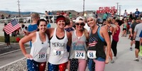 River Run on the Fourth - Wenatchee, WA - https_3A_2F_2Fcdn.evbuc.com_2Fimages_2F38199374_2F33722801681_2F1_2Foriginal.jpg
