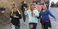 Turkey on the Run 5K, 12K & Kids Race - Wenatchee, WA - https_3A_2F_2Fcdn.evbuc.com_2Fimages_2F38202714_2F33722801681_2F1_2Foriginal.jpg