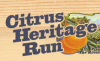 The Citrus Heritage Run - Riverside, CA - citrus.jpg