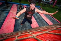 Rugged Maniac 5k Obstacle Race - Castaic, CA - Webp.net-resizeimage.jpg