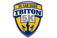 Triton 5K - San Diego, CA - Triton_5K_Logo.jpg