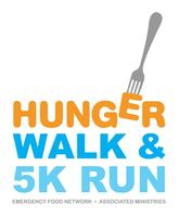 Hunger Walk & 5K Run - Lakewood, WA - Hunger_Walk___5K_Run.jpg