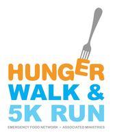 Hunger Walk & 5K Run - Lakewood, WA - Hunger_Walk___5K_Run.jpg