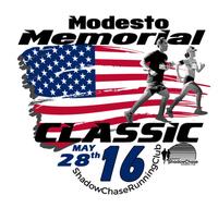 2016 Modesto Memorial Classic - Modesto, CA - d38f7d56-6d53-4c01-b7fb-9ba7b8c1215c.jpg