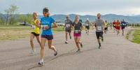 Dash & Dine 5k Run Series #3 - Boulder, CO - https_3A_2F_2Fcdn.evbuc.com_2Fimages_2F38482267_2F231666214768_2F1_2Foriginal.jpg