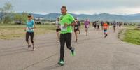 Dash & Dine 5k Run Series #4 - Boulder, CO - https_3A_2F_2Fcdn.evbuc.com_2Fimages_2F38482361_2F231666214768_2F1_2Foriginal.jpg