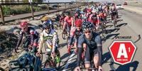 Specialized A1 Ride Daze Road Ride - Costa Mesa, CA - https_3A_2F_2Fcdn.evbuc.com_2Fimages_2F38472583_2F133331027386_2F1_2Foriginal.jpg