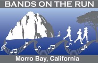 Morro Bay Bands on the Run - 2016 - Morro Bay, CA - 8b4a4508-04f3-41c2-a7c4-89ffe4181770.jpg