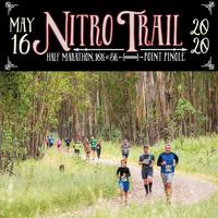Nitro Trail Half Marathon, 10K & 5K - San Pablo, CA - 2020-Nitro-Square.jpg