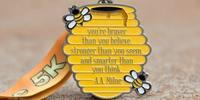 Braver Than You Believe 5K & 10K- San Diego - San Diego, CA - https_3A_2F_2Fcdn.evbuc.com_2Fimages_2F38407847_2F236338307073_2F1_2Foriginal.jpg