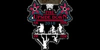 The Upside Down 5K & 10K- Long Beach - Long Beach, CA - https_3A_2F_2Fcdn.evbuc.com_2Fimages_2F38438913_2F184961650433_2F1_2Foriginal.jpg