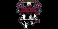 The Upside Down 5K & 10K- Los Angeles - Los Angeles, CA - https_3A_2F_2Fcdn.evbuc.com_2Fimages_2F38438917_2F184961650433_2F1_2Foriginal.jpg