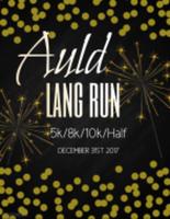 VIRTUAL- Auld Lang Run - 5k, 8k, 10k & Half Marathon- ANYWHERE - Virtual City, NV - race54593-logo.bAj1EB.png