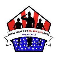 2016 Memorial Day 5K, 10K & Kids 1K - Temecula, CA - 8501841b-9062-40cc-8354-f32e7ba526b1.jpg