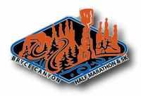 Bryce Canyon Half Marathon-2018 - Tropic, UT - 72c7ecb8-2e10-4473-b10b-f3fedd4d1234.jpg