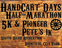 2018 South Davis Handcart Days Races - Bountiful, UT - 7db8e314-1074-48f4-b0b2-2ca6e8eff9eb.jpg