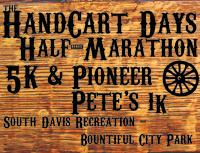 2018 South Davis Handcart Days Races - Bountiful, UT - 7db8e314-1074-48f4-b0b2-2ca6e8eff9eb.jpg